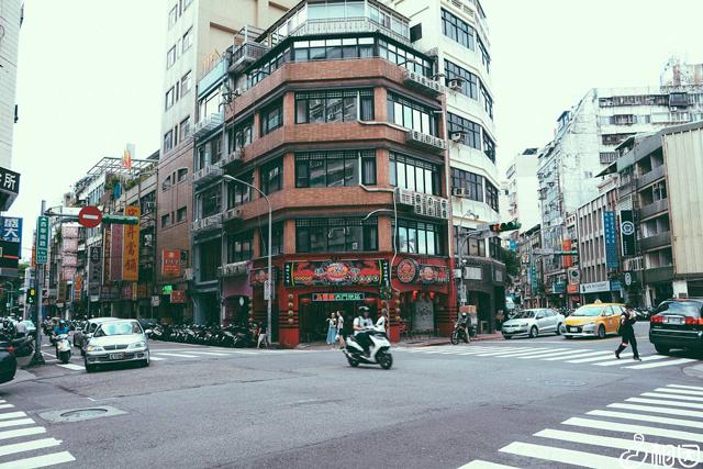 台湾试管婴儿费用