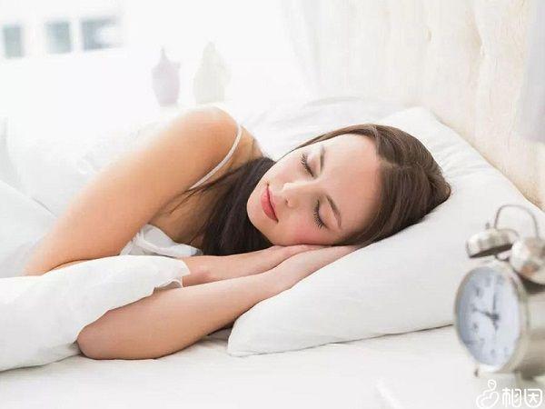 人授后不需要长时间卧床