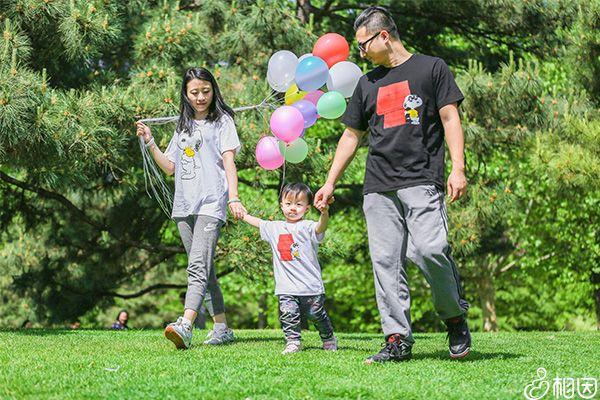 独生子女家庭可享受额外政策扶持