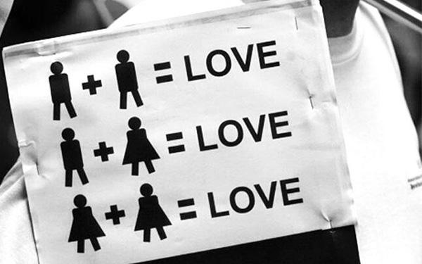 同性恋试管婴儿