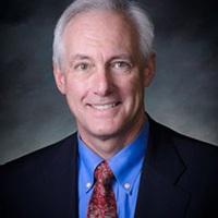 Dr. William P. Hummel