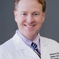 Dr. Jason Barritt