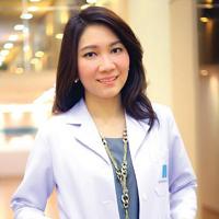 泰国Superior ART生殖医学中心的院长