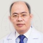 泰国著名的试管婴儿专家