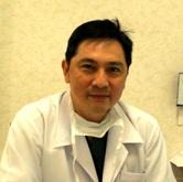 泰国BNH的不孕不育以及妇产科专家维瓦博士