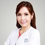泰国BNH医院不孕不育的专家医生