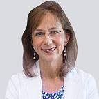 Jane L.Frederick
