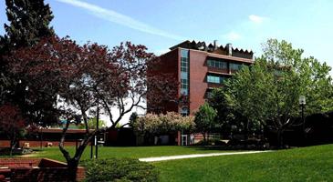 科罗拉多生殖医学中心