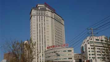 解放军第202医院