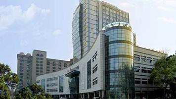 杭州红十字医院
