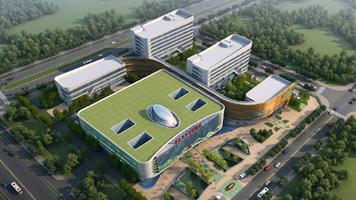 衢州市妇幼保健院