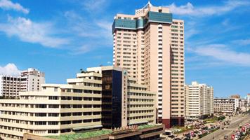 广东湛江附属医院
