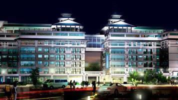 桂林附属医院