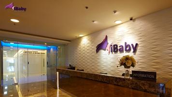 iBaby生殖中心