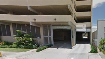 夏威夷尖端生殖医学与妇产中心