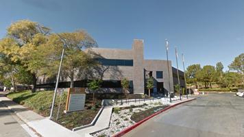 生殖科学中心:圣拉蒙诊所