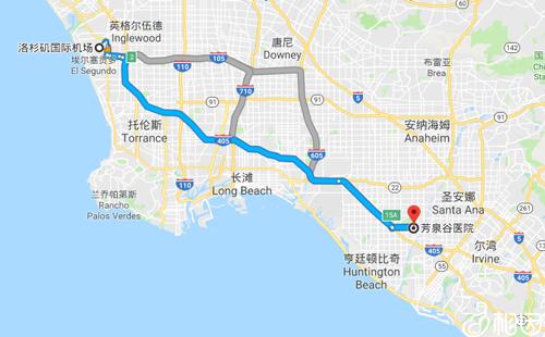 怎么去芳泉谷医院