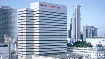 日本杉山妇产医院