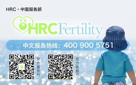 梦美HRC(中国)服务部