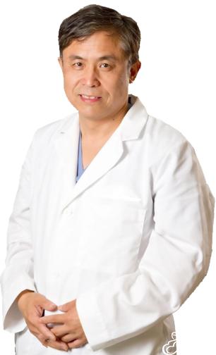 杨明学博士