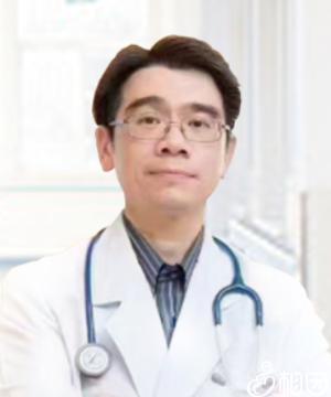 查雅思医生