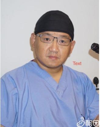 吴延光博士