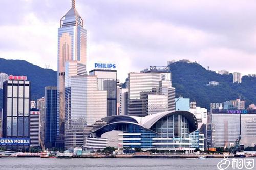 香港试管婴儿费用多少