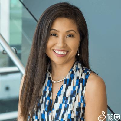 Susanna J. Park博士