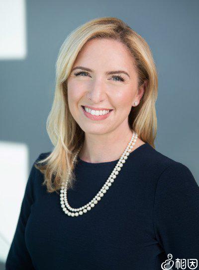 Brooke Friedman博士