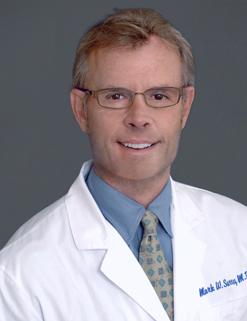 Mark W. Surrey, M.D医生