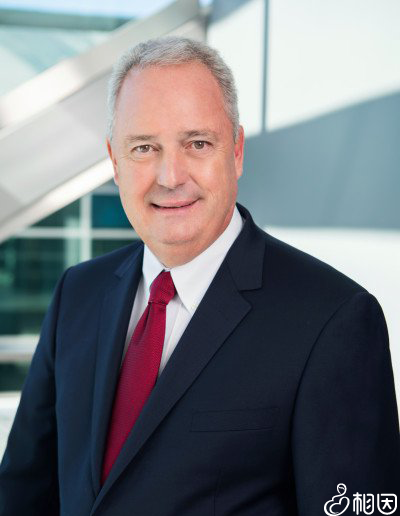 Michael Kettel博士