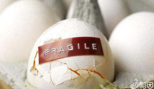 冷冻卵子过程是什么样的