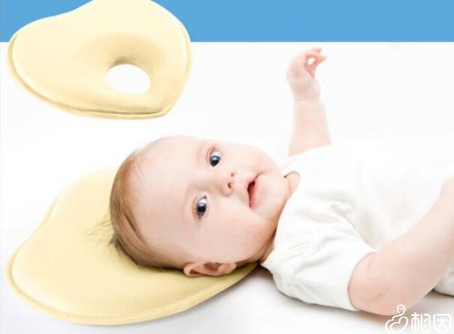 如何增加试管鲜胚移植成功率