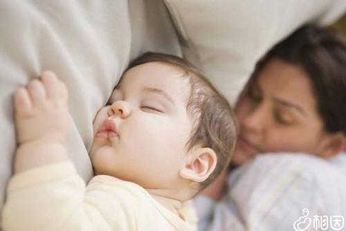 冷冻胚胎移植有什么优点
