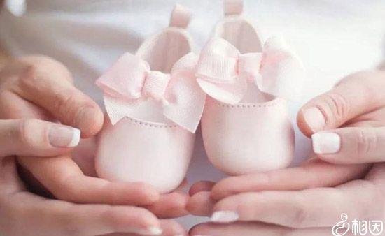拮抗剂方案鲜胚成功率