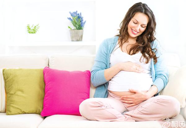 多囊卵巢促排卵