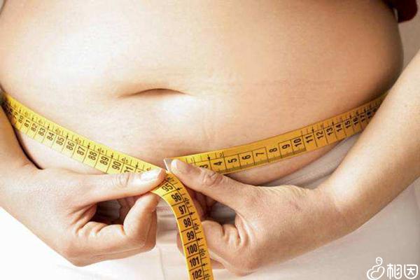 打促排针后会变胖吗