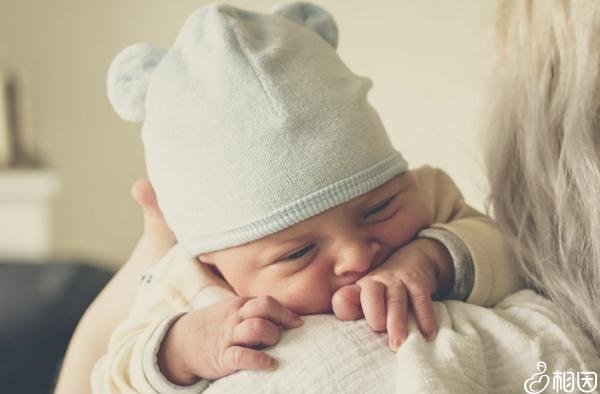 福建试管婴儿医院