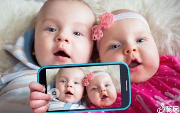 第三代试管婴儿怎么选性别