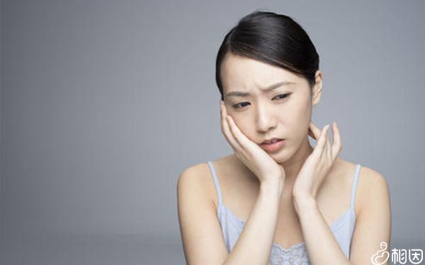宫颈癌疫苗副作用