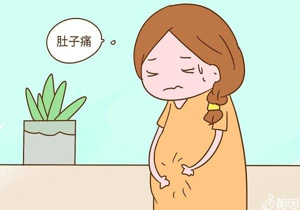 胎盘早剥的病因是什么