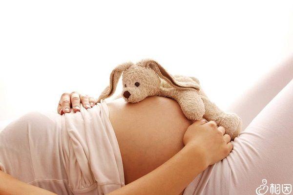 怀孕初期可以做核酸检测