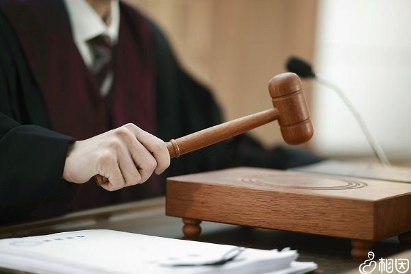 未婚生子具备法律保护