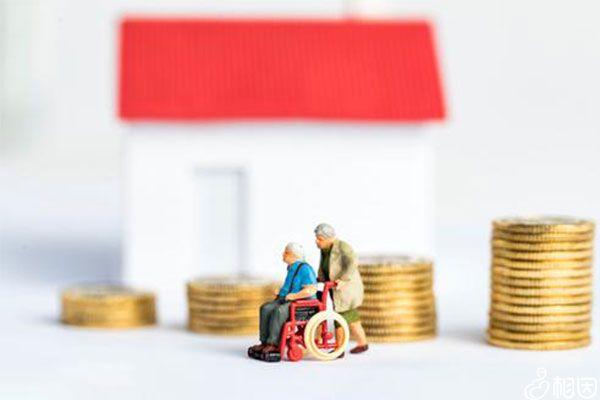 独生子女补贴能提升退休待遇
