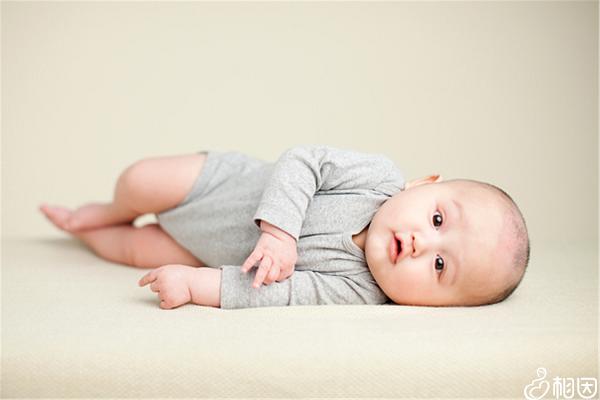 初生幼儿抵抗力低