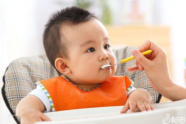 接种疫苗后可减少饮食喂养