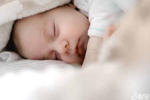 打完麻疹疫苗让宝宝多休息
