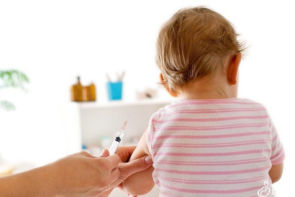 疫苗接种后饮食上须重视