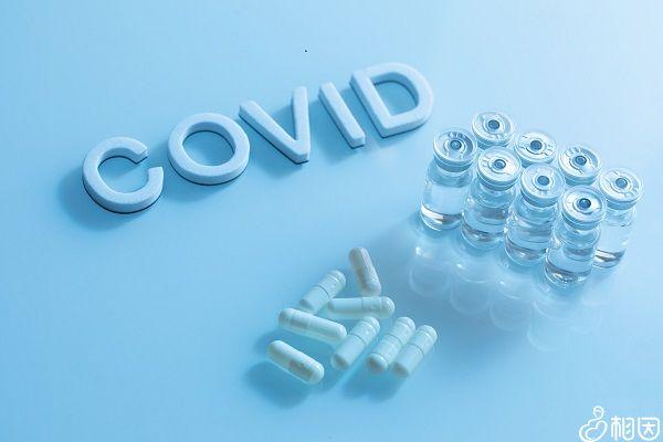 麻腮风疫苗的作用