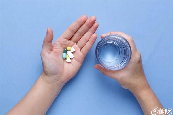 肾功能异常治疗方法